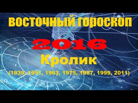 Гороскоп на сегодня, гороскоп на месяц, гороскоп на год