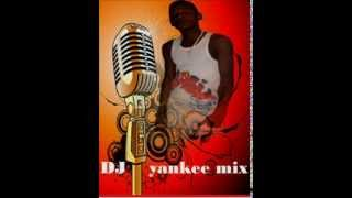 Baixar remix dj yanky mix+oh yaeh+sou kou'm sou menm