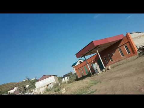 поездка в Дахадаевский район с Кубачи Дагестан