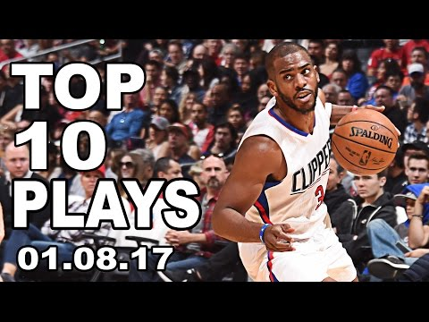 top-10-plays-of-the-night:-01.08.17