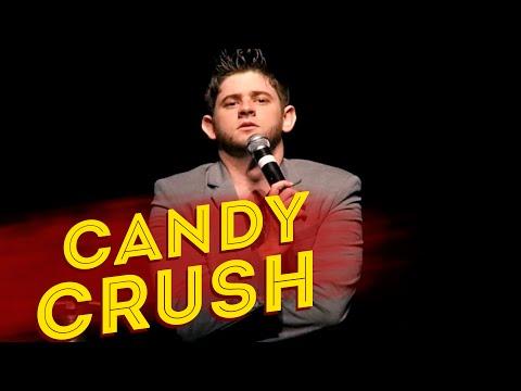 victor-alen-em-de-orelha-em-pÉ:-candy-crush