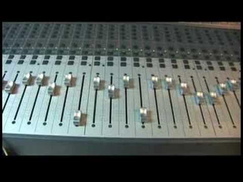 Afbeeldingsresultaat voor read mode mixing console