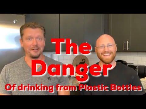 plastic-bottles-danger!-cancer/obesity-risk-discussed,-dr-anthony-jay