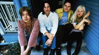 The Smashing Pumpkins - Siamese Dream - 1993 (Full Album)