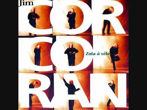 J'vais changer le monde  Jim Corcoran