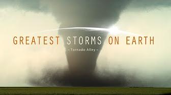 Double Ef5 Roblox Tornado Alley Survival Todays Popular Videos Tornado Alley Youtube
