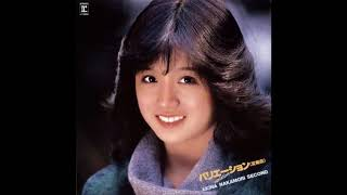 Album : variation (バリエーシヨン) / Hensoukyoku 変奏曲 (へんそうき...