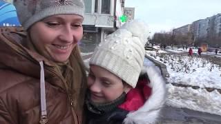 Артисты/Ах зима ты моя зима - Александр Розенбаум/Cover