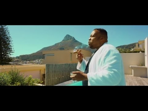 Stogie T - Diamond Walk/ Big Dreams (Official Music Video)