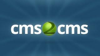 SMF zu WordPress Migration-Plugin: Wie Es Funktioniert