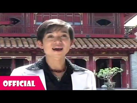 Tình Ca Mùa Xuân - Long Nhật [Lyrics MV]