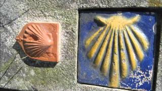 El Camino de Santiago 2011