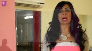 خاص بالفيديو.. 'إيمان عفيفي' تكشف عن قواعد وأصول إتيكيت المواصلات العامة