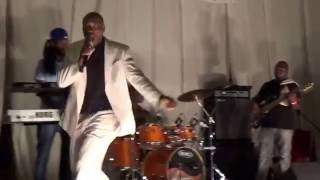 IPL Gospel Exposure 27aug16 pt 24 (Howie Hutchinson)