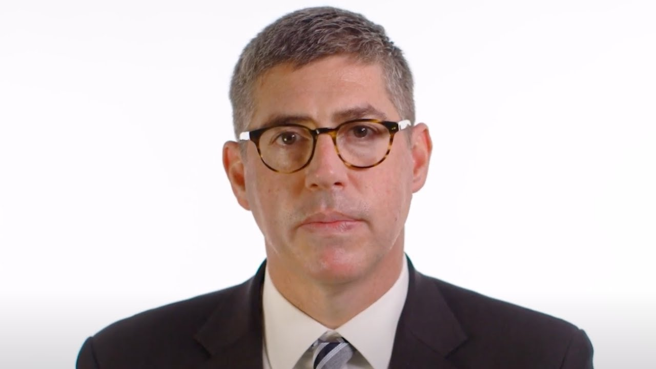 A message from Brendan Carr, MD, MA, MS, Chair of Emergency Medicine, Mount Sinai Health System