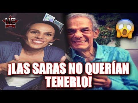 Marysol Sosa confiesa que si abrieron el féretro de José José para ver las cenizas