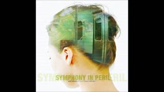 Symphony In Peril - The Quotidian Succession