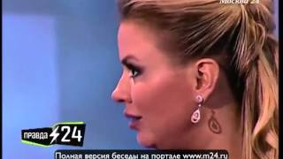 Анна Семенович: «Стала бы олимпийской чемпионкой, если бы не травма»