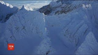 Уроки виживання: ТСН дізналася, як вижити в екстремальних умовах у горах