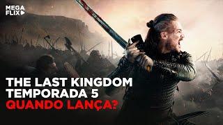 Kingdom serie online