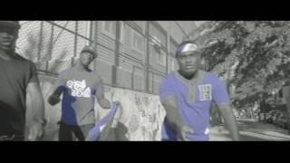 Chucko BadBlocc x 2 Wavy-Real Zoe Shit