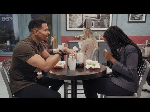 """Download Tyler Perry's Sistas 