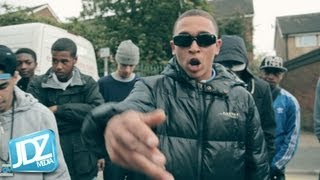 JDZmedia - J Dot, Slickzz, Marshy, S Don, A9, Sparx, Militant, Baz Brown, Statz & MORE [CYPHER]