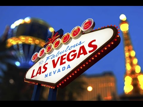 LAS VEGAS - NEVADA - USA