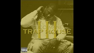 "Gucci Mane - ""Off the Leash"" (feat. Peewee Longway & Yung Thug)"
