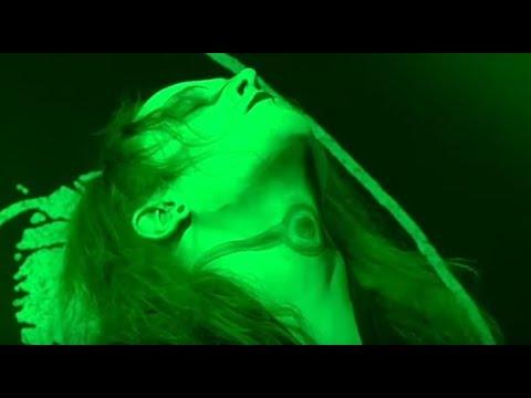 "Tribulation new song ""The Lament"" off ne album Down Below + art and tracklist!"