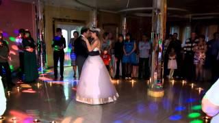 wedding 31 05 14 Андрей и Настя