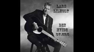 Lars Lilholt - Den hvide dværg