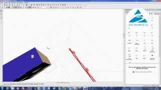 Как работать в Pro100. Видео урок 1(Как создавать проекты в программе визуализации Pro100. В данном видео уроке вы узнаете, как создать проект..., 2014-06-04T12:13:46.000Z)