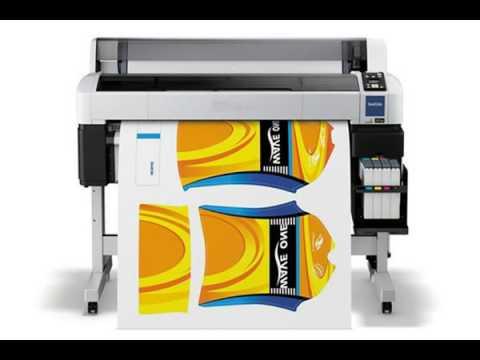 China sublimation printers 2e7f1919e
