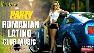 Best Romanian & Latino Club House