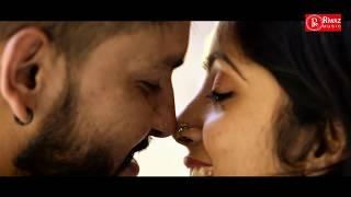 New Garhwali 4K song 2018 || SAJILI SAUNJADYA || Riwaz Music