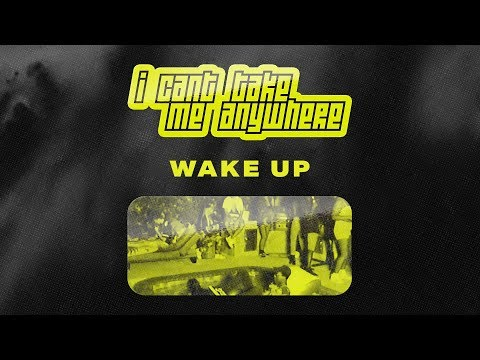 Skizzy Mars & Prelow - Wake Up [Official Audio] Mp3