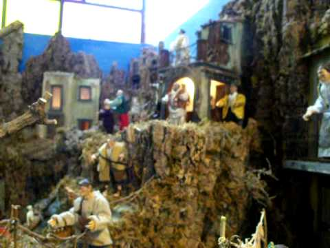 01-video-presepe-09.avi