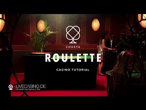"""Roulette Strategie Test """"Megasystem"""" im Online Casino - Teil 2 ★ powered by Blackjack-winner.de von YouTube · HD · Dauer:  37 Minuten 3 Sekunden  · 214 Aufrufe · hochgeladen am 26/08/2017 · hochgeladen von Blackjack-Winner"""