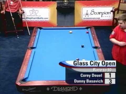 pro-billiards-glass-city-open-9-ball-2004---deuel---basavich