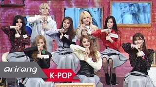 vuclip [After School Club] This group has risen to be the hottest rookies, (G)I-DLE((여자)아이들)! _Full Episode