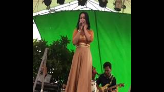 Video Dangdut Fitri Karlina Semper download MP3, 3GP, MP4, WEBM, AVI, FLV Desember 2017
