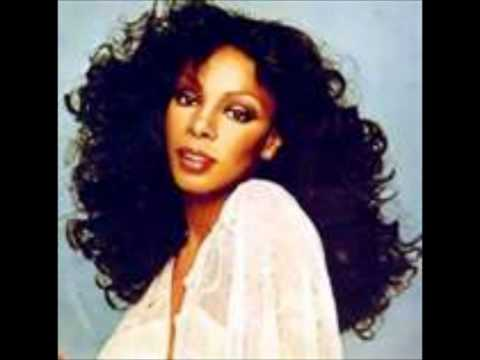 Donna Summer-The Woman In Me-Extended Version 12