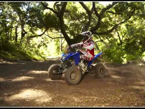 yamaha raptor 125 youtube. Black Bedroom Furniture Sets. Home Design Ideas
