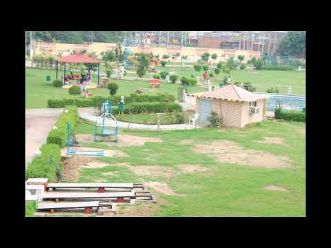 Surjewala Progress in Kaithal City