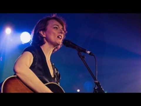 Laura Cantrell - Trains and Boats and Planes
