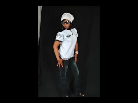 Download SAKA LULALE WAKAR AKURKI (Hausa Songs / Hausa Films)