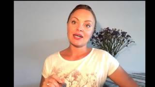Как женщины насилуют мужчин или почему он разлюбил
