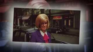 Dusty Springfield  - Every Day I Have To Cry