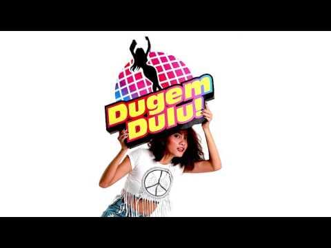 Nonstop Dugem #001 - DJ Denny [DMC/MenaraFM] (Bali, Indonesia)